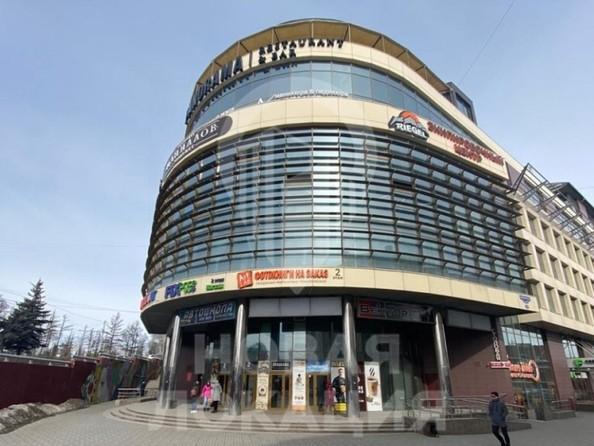 Продам помещение свободного назначения, 211 м², Гагарина ул, 14. Фото 1.