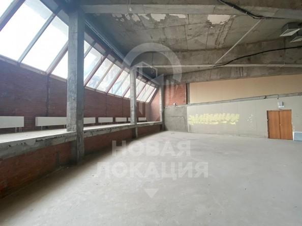 Продам помещение свободного назначения, 211 м², Гагарина ул, 14. Фото 6.