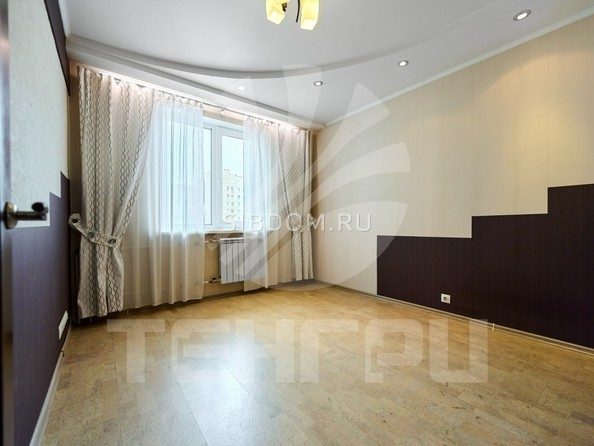 Продам 3-комнатную, 68.6 м2, Омская ул, 125. Фото 13.