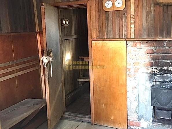 Продам дачу, 5 соток, сдт Птицевод-3 (ЛАО). Фото 16.