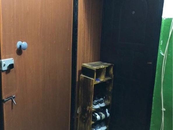 Продам комнату, 17.6 м², Транспортная 4-я ул, 54. Фото 7.