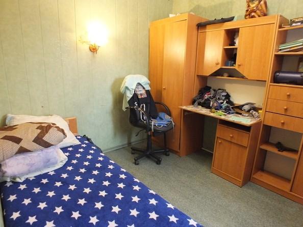 Продам дом, 86 м², Омск. Фото 16.