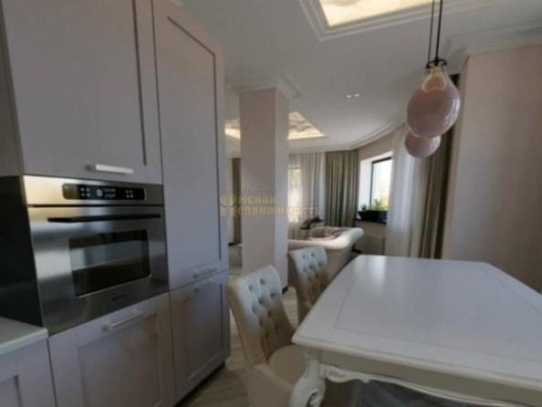 Продам апартаменты, 84.54 м², MARSHAL, апарт-отель . Фото 8.