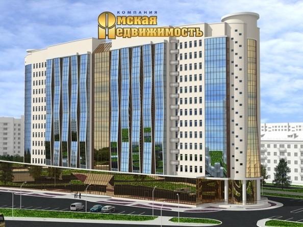 Продам апартаменты, 84.54 м², MARSHAL, апарт-отель . Фото 6.