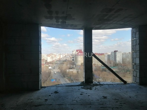Продам апартаменты, 240.1 м², MARSHAL, апарт-отель . Фото 3.