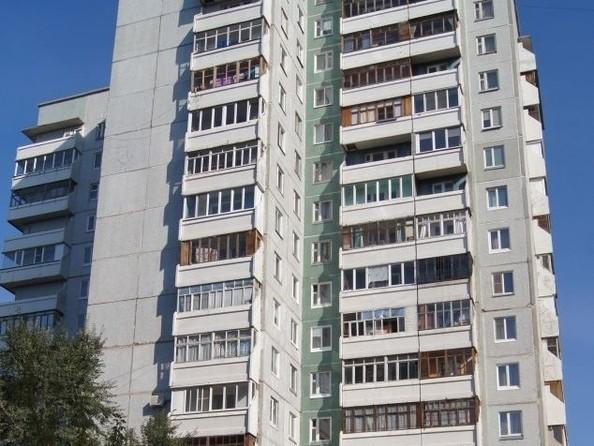 Продам 4-комнатную, 78 м², Богдана Хмельницкого ул, 38. Фото 11.