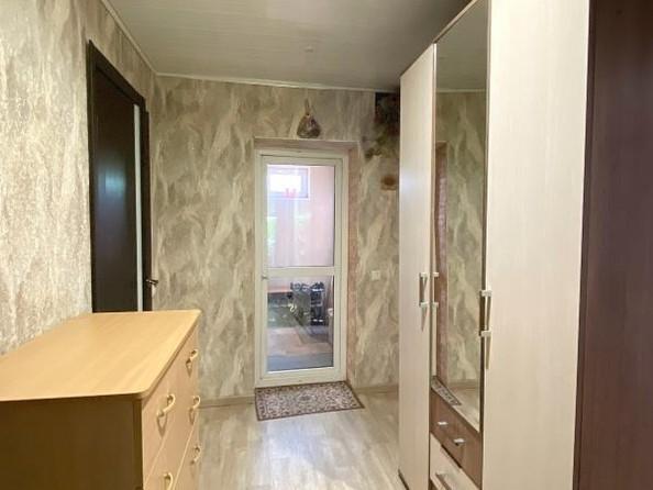 Продам дом, 157.4 м², Омск. Фото 6.