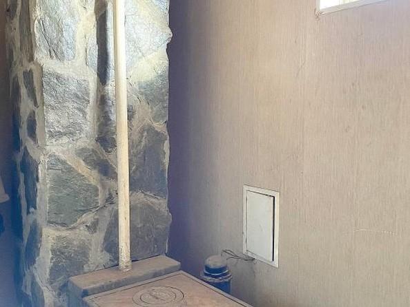 Продам дом, 157.4 м², Омск. Фото 21.