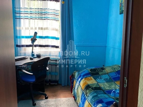 Продам 3-комнатную, 37 м², Торговая ул, 23. Фото 8.