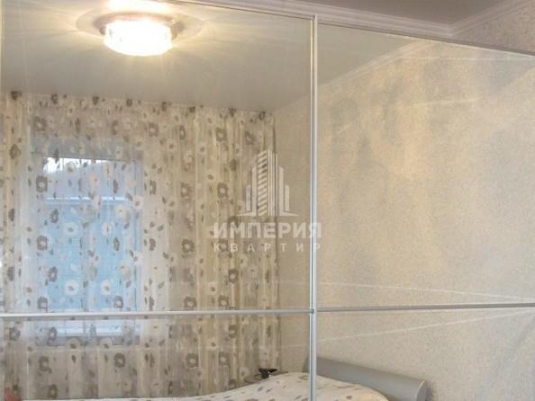 Продам 2-комнатную, 60 м², Лермонтова ул, 24. Фото 3.