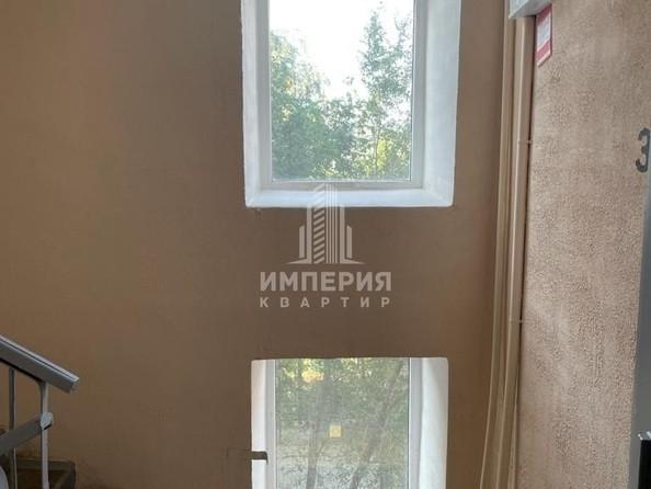 Продам 2-комнатную, 60 м², Лермонтова ул, 24. Фото 14.