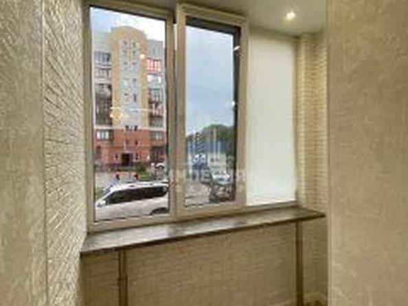 Сдам в аренду 3-комнатную квартиру, 82 м², Омск. Фото 6.