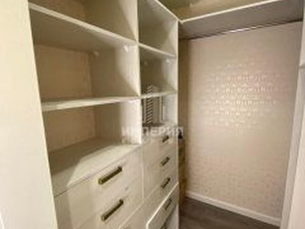 Сдам в аренду 3-комнатную квартиру, 82 м², Омск. Фото 25.