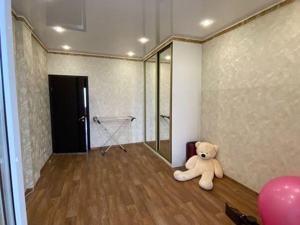 Продам 2-комнатную, 68 м², Степанца ул, 2. Фото 9.