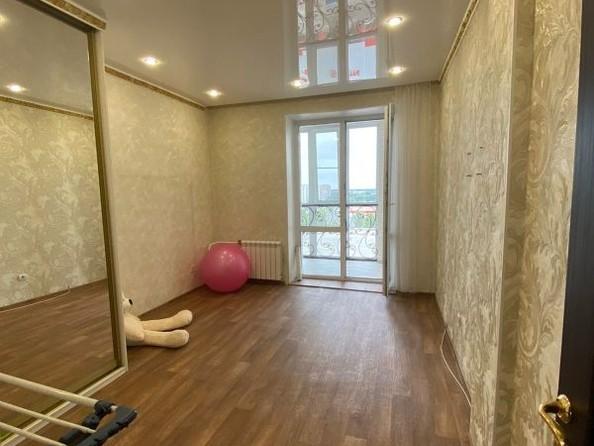 Продам 2-комнатную, 68 м², Степанца ул, 2. Фото 10.