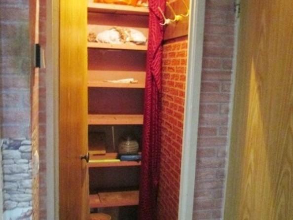 Продам 1-комнатную, 39 м², Заозерная ул, 15/2. Фото 6.