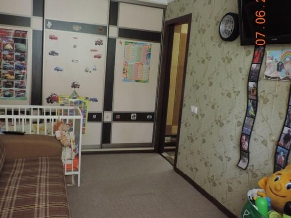 Продам 2-комнатную, 49 м2, Любинская 4-я ул, 40а. Фото 3.