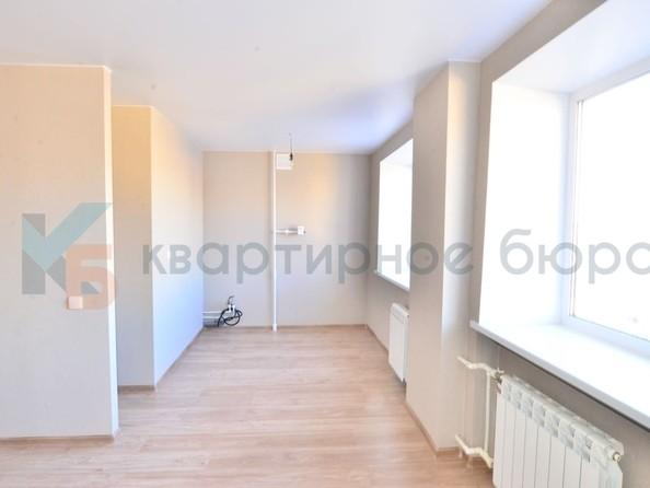 Продам 2-комнатную, 44.5 м2, Нефтезаводская ул, 27. Фото 4.