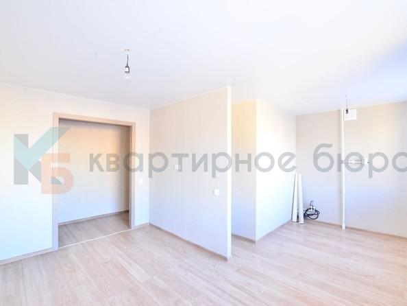 Продам 2-комнатную, 44.5 м2, Нефтезаводская ул, 27. Фото 7.