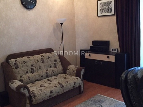 Продам 3-комнатную, 120 м2, Лермонтова ул, 127/1. Фото 10.