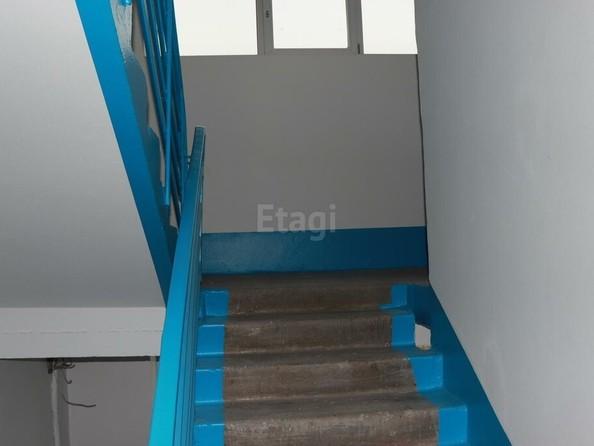Продам 3-комнатную, 64 м2, Дмитриева ул, 9. Фото 2.