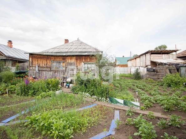 Продам дом, 45.9 м², Томск. Фото 13.