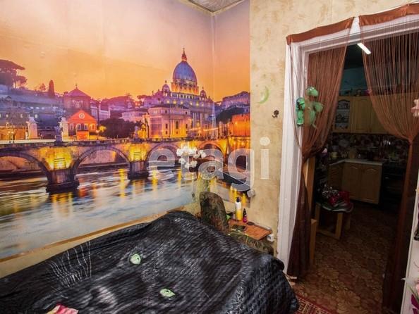 Продам дом, 45.9 м², Томск. Фото 27.