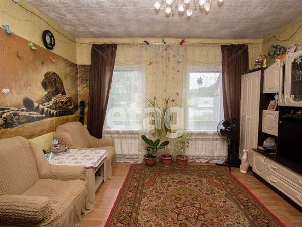 Продам дом, 45.9 м², Томск. Фото 31.