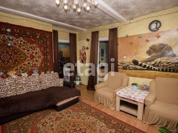 Продам дом, 45.9 м², Томск. Фото 30.