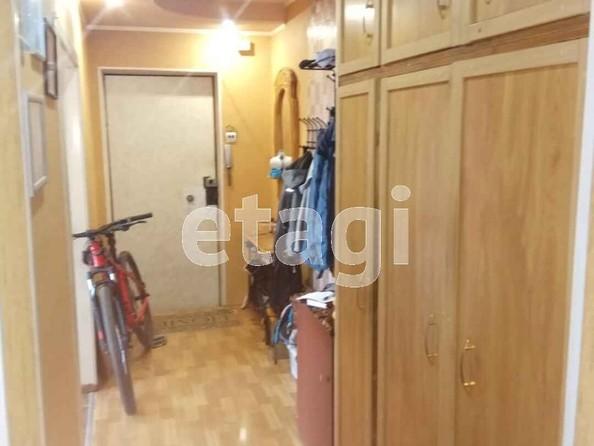 Продам 4-комнатную, 76 м2, Победы ул, 2. Фото 19.