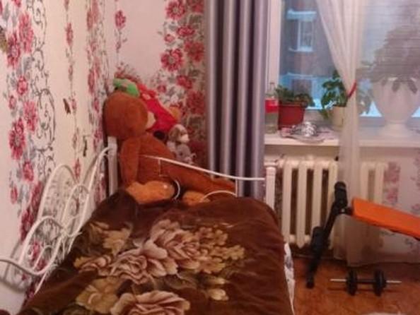 Продам 5-комнатную, 88 м², Калинина ул, 76. Фото 11.