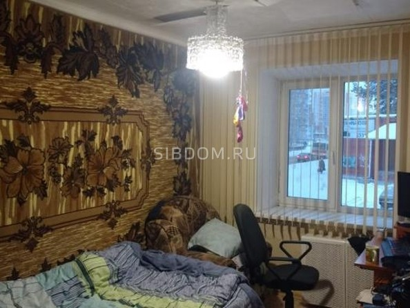 Продам 5-комнатную, 88 м², Калинина ул, 76. Фото 13.