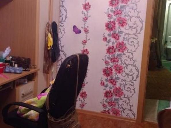 Продам 5-комнатную, 88 м², Калинина ул, 76. Фото 10.