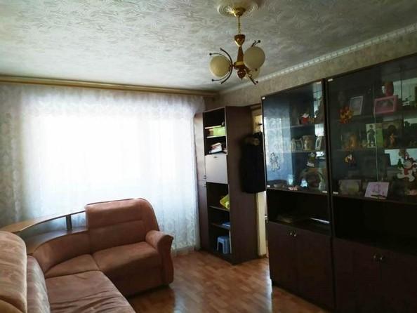 Продам 4-комнатную, 60 м2, Горького ул, 37. Фото 8.