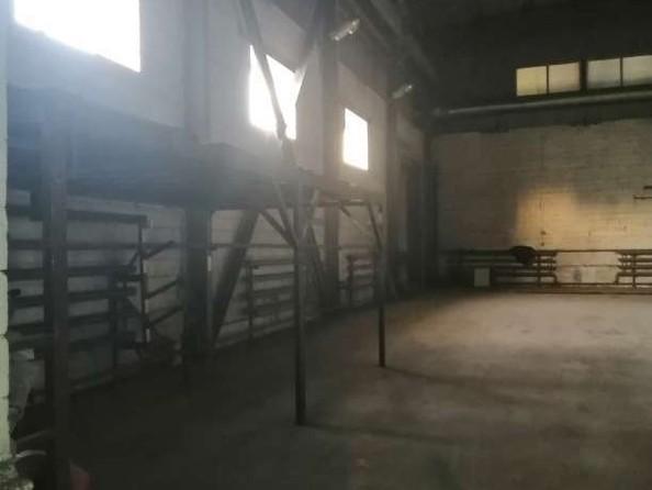 Продам помещение под производство, 600 м2, . Фото 4.