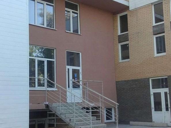 Продам торговое помещение, 1137.4 м2, Ленская ул, 31. Фото 4.