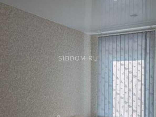 Продам 4-комнатную, 72 м², Сибирская ул, 102. Фото 5.