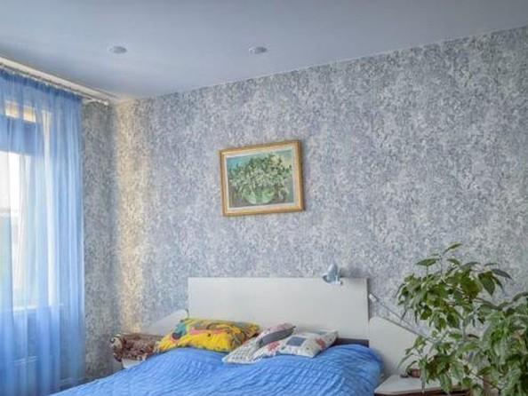 Продам 4-комнатную, 72 м², Сибирская ул, 102. Фото 12.