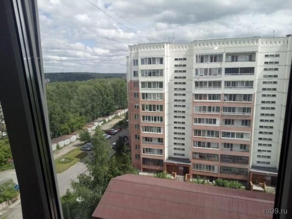 Продам 2-комнатную, 67 м², Мокрушина ул, 9а. Фото 4.