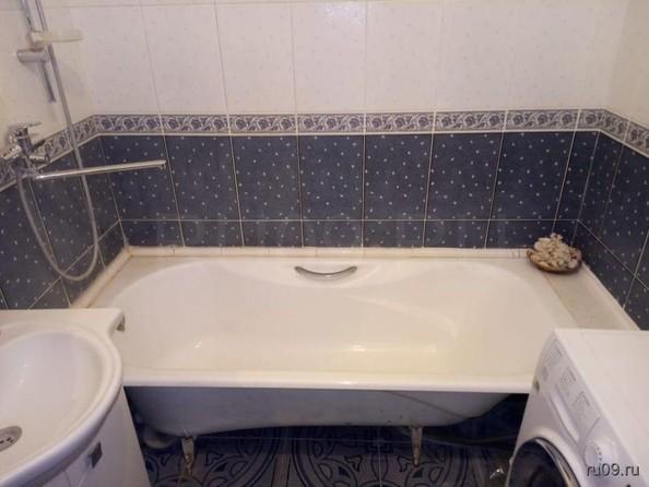 Продам 2-комнатную, 67 м², Мокрушина ул, 9а. Фото 11.