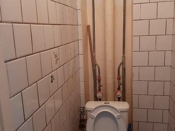 Продам 3-комнатную, 72 м², Кирова пр-кт, 38. Фото 3.