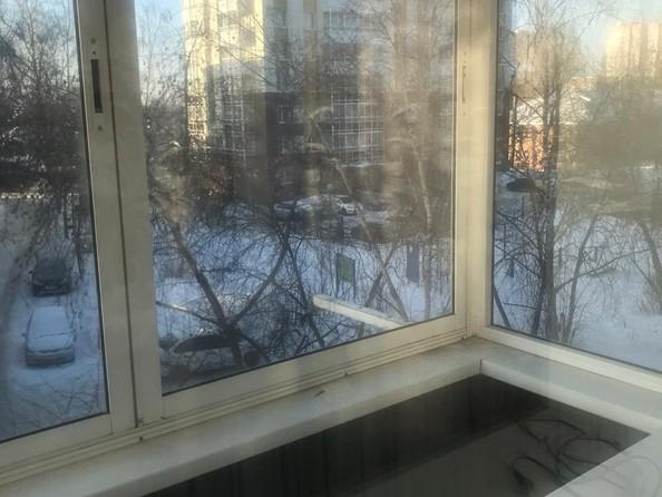 Сдам в аренду 2-комнатную квартиру, 44 м2, Томск. Фото 7.