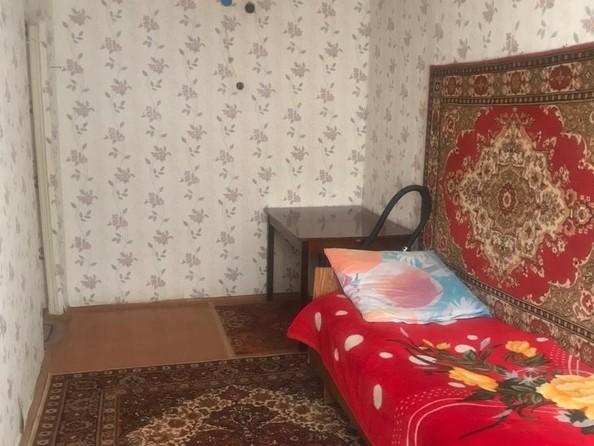 Сдам в аренду 2-комнатную квартиру, 44 м2, Томск. Фото 17.