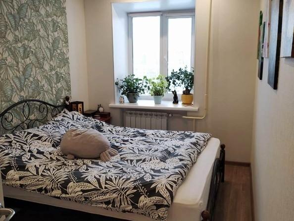 Продам 2-комнатную, 62.9 м2, Лебедева ул, 87. Фото 32.