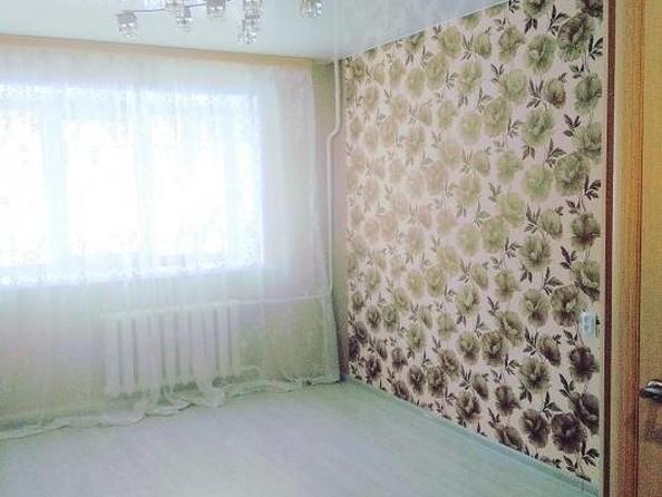 Продам 1-комнатную, 18 м², Шевченко ул, 39Л/2. Фото 3.