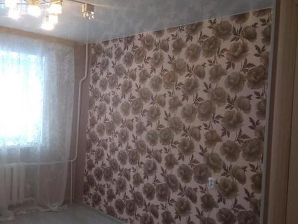 Продам 1-комнатную, 18 м², Шевченко ул, 39Л/2. Фото 5.