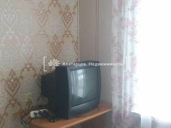 Продам 2-комнатную, 52.4 м2, Мира ул, 5. Фото 4.