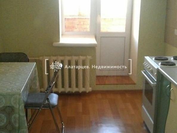 Продам 1-комнатную, 41.6 м2, Киевская ул, 70/1. Фото 4.