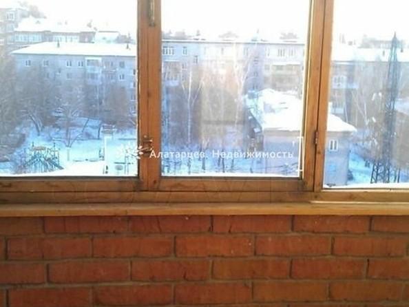 Продам 1-комнатную, 41.6 м2, Киевская ул, 70/1. Фото 5.
