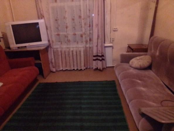 Сдам в аренду 1-комнатную квартиру, 34 м², Томск. Фото 4.